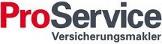 ProService Versicherungsmakler GmbH